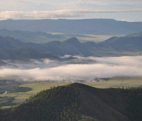 221Moilt Ecolodge, Bulgan, Mongolia (18)[1]