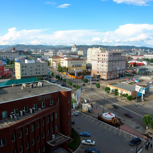 38 vue ville UB