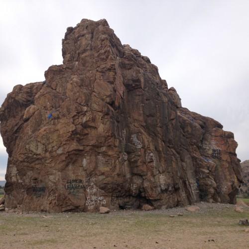 90 Rochet Taikhar
